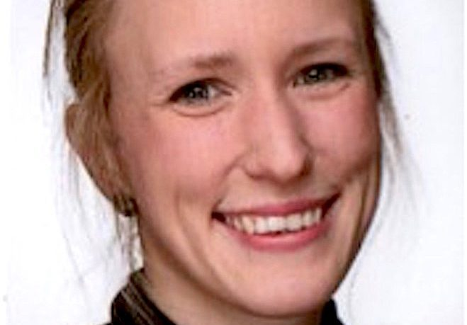Laura Brechmann