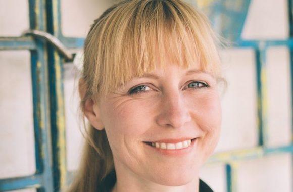 Julia Riera