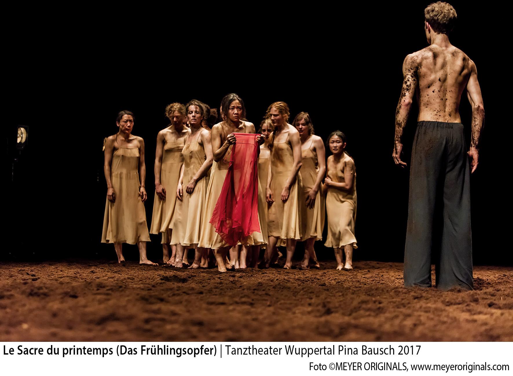Wuppertal Pressebilder Das Frühlingsopfer 2017 Meyer_Originals 4