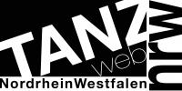 Logo TANZweb NRW