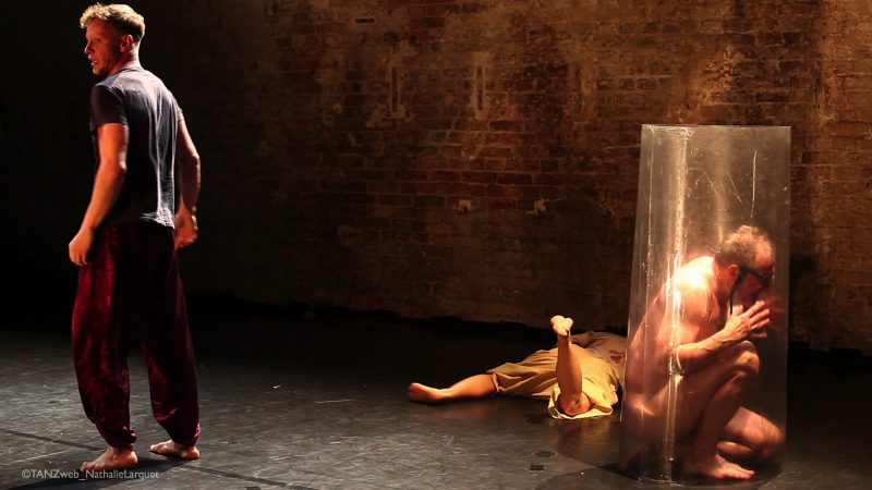 ©TANZweb.org_bodytalk and Polnish Dance Theatre_Jewrope
