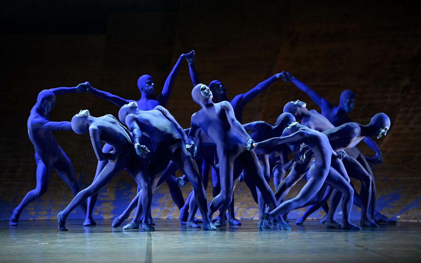 Köln Ballett