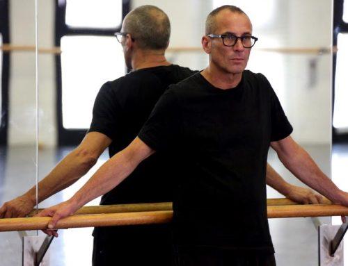 """Ballett Dortmund Premiere """"ALICE"""""""
