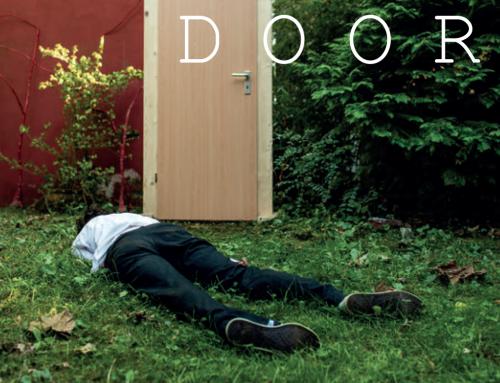 D O O R – Premiere bei Barnes Crossing