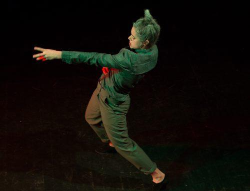 Einer tanzt aus der Reihe – Killer&Killer | Köln