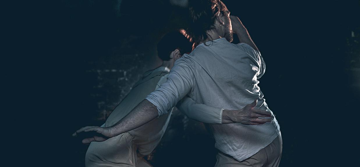 MIRA7 - THULEY ©Theresa Rottwangl
