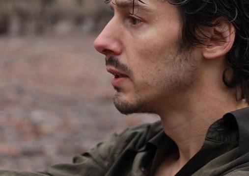 Iker Arue