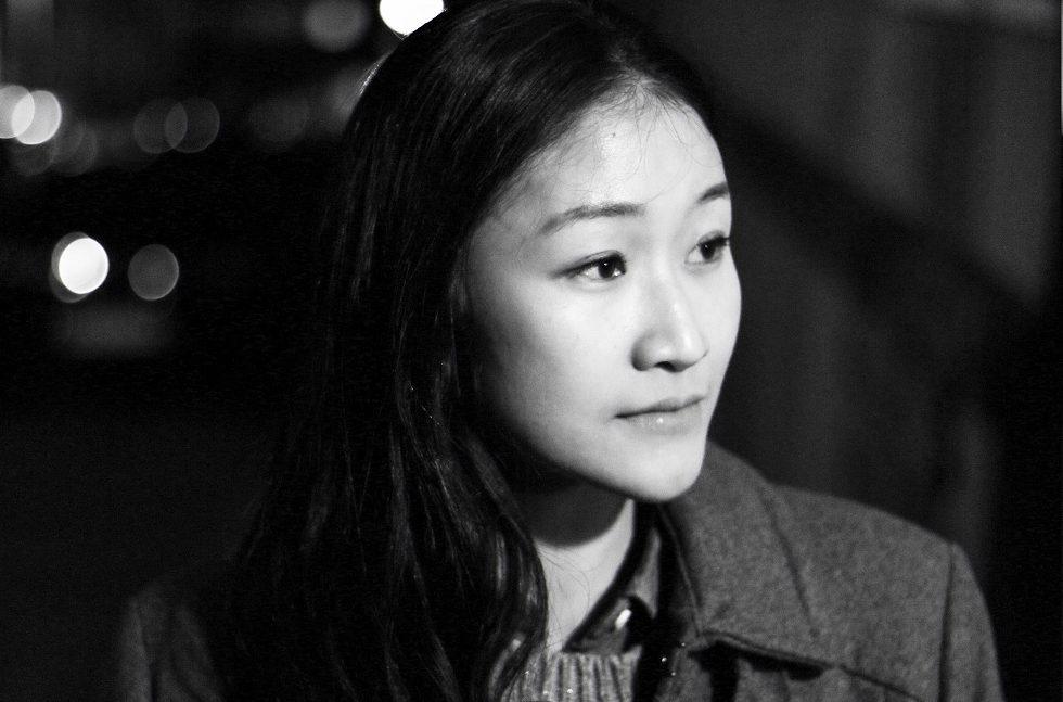 Tsai-Wei Tien