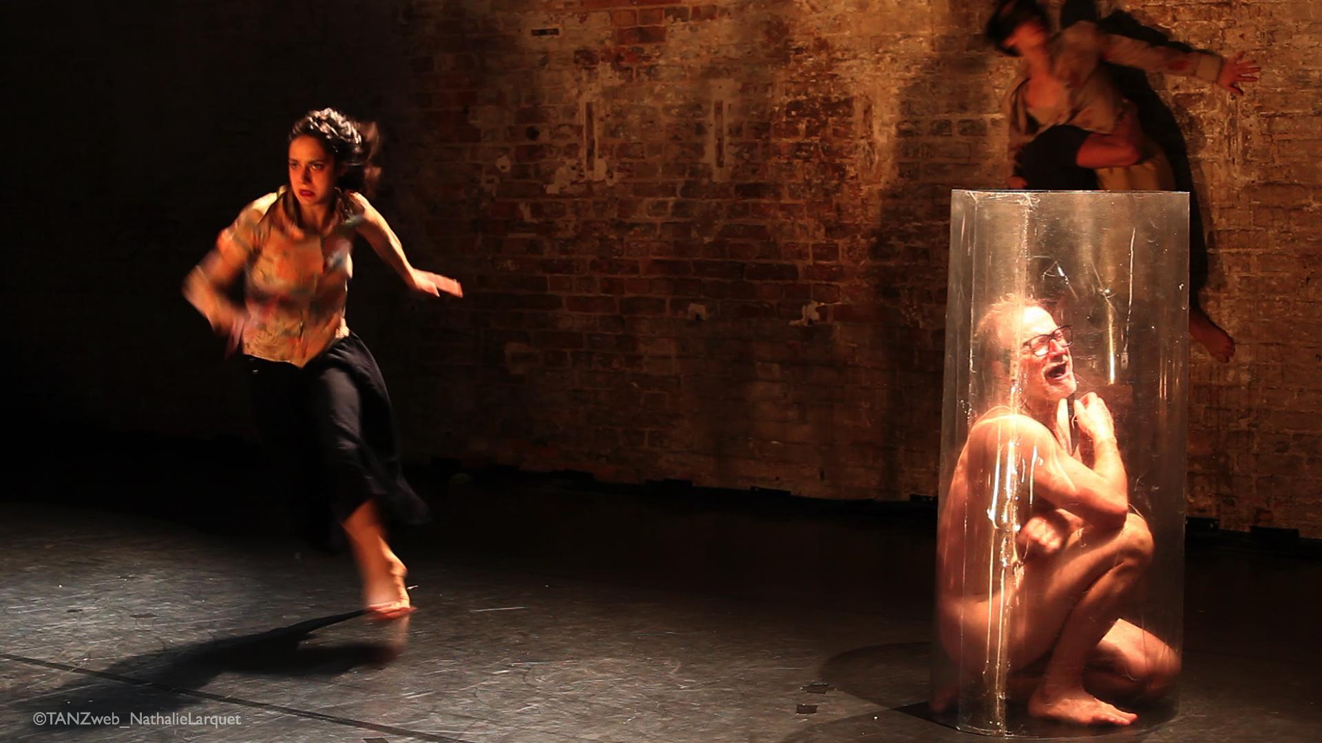 bodytalk_polnish dance theatre_jewrope_©PRESSEBILDER JEWROPE DOCK 11.074
