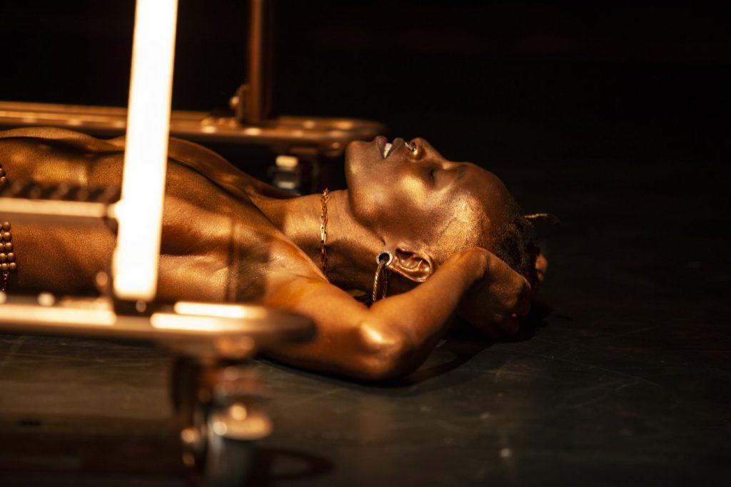 BlackPrivilege_rehearsal_2_c_ChrisdeBeer