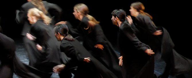 ©PRESSEBILDER-Klaus-Dilger_TANZWEB-Verleihung-Deutscher-Tanzpreis-2018-in-Essen