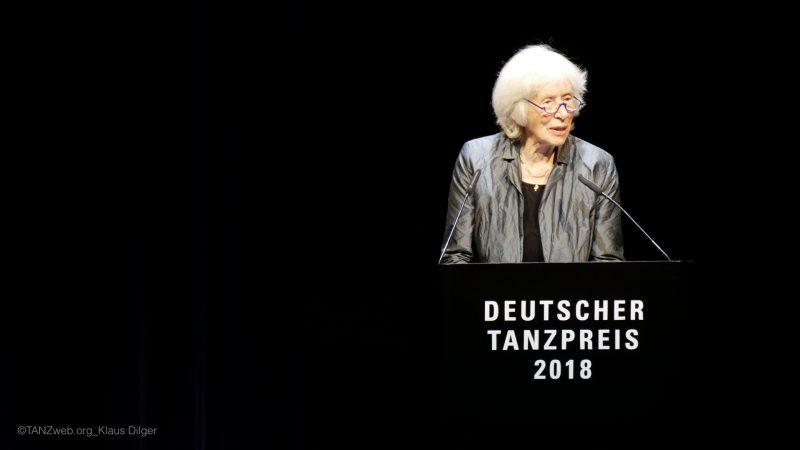 ©PRESSEBILDER-Klaus-Dilger_TANZWEB-Verleihung-Deutscher-Tanzpreis-2018-in-Essen.
