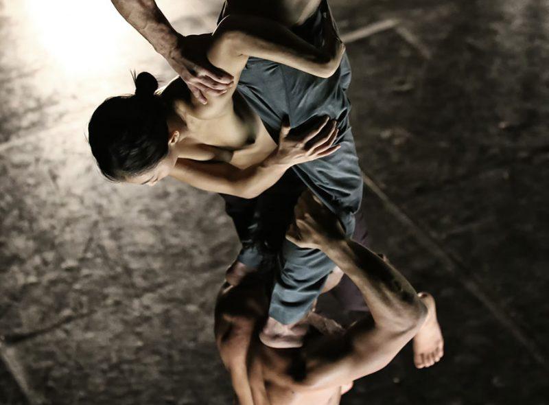 My-body-is-your-body-c_Ingo_Solms
