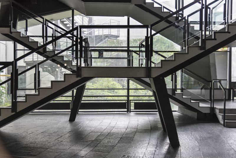Pina-Bausch-Zentrum-©-Stadt-Wuppertal