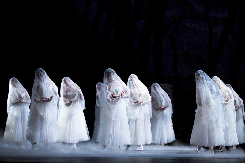 het_nationale_ballet_-_giselle_-_foto_angela_sterling_