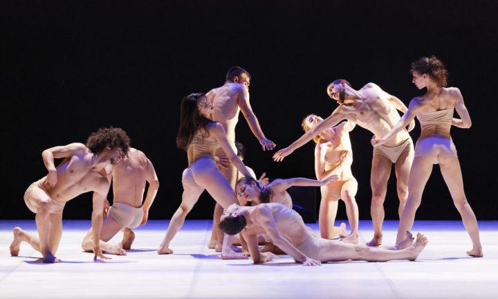 Balletto-di-Roma_Giselle
