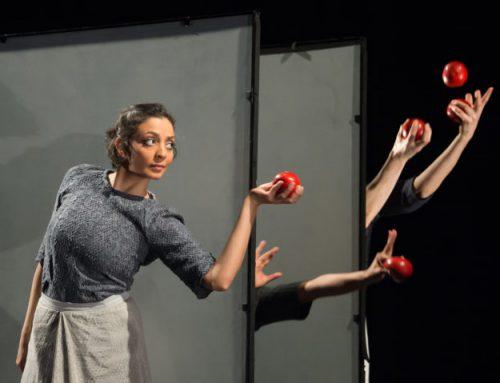 "schrit_tmacher: Gandini Juggling (GB) ""Sigma"""