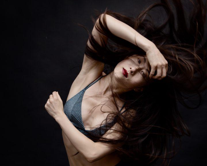 YY-Dance_Photo-Christopher-Jones