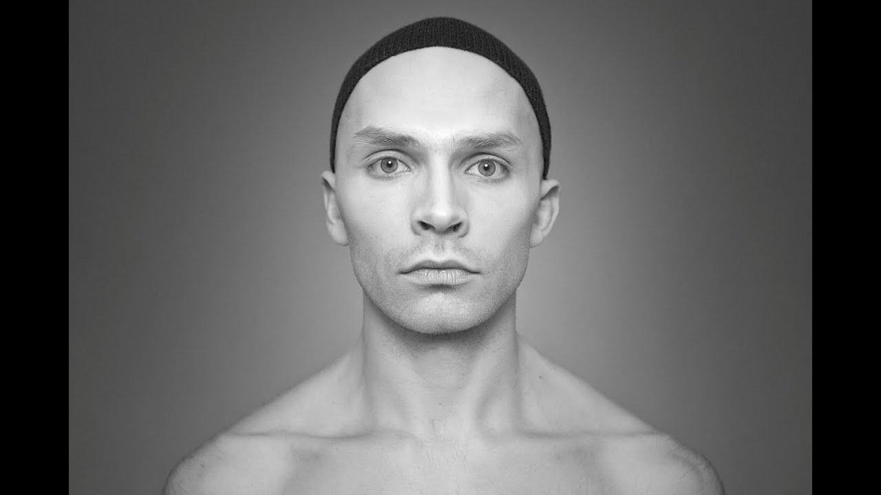 Oleg Stepanov