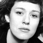 Barbara Schroer