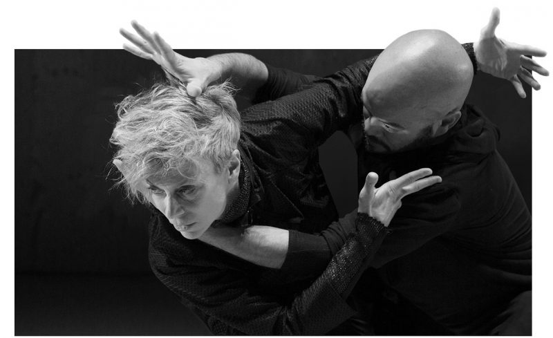 Louise Lecavalier Battleground 2 ©andré cornellier.jpg