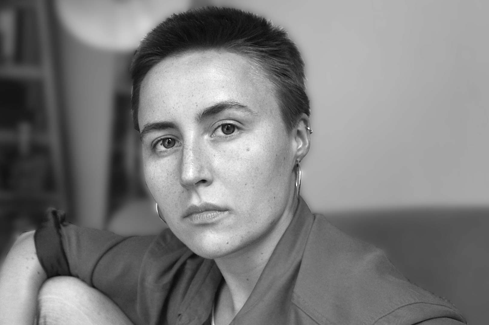 Sarah Ströbele