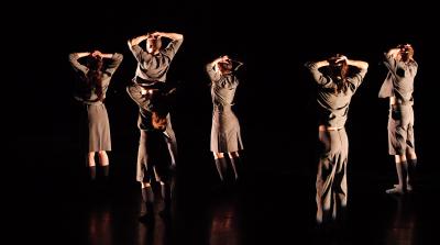 Balletto di Torino_©TANZweb.org