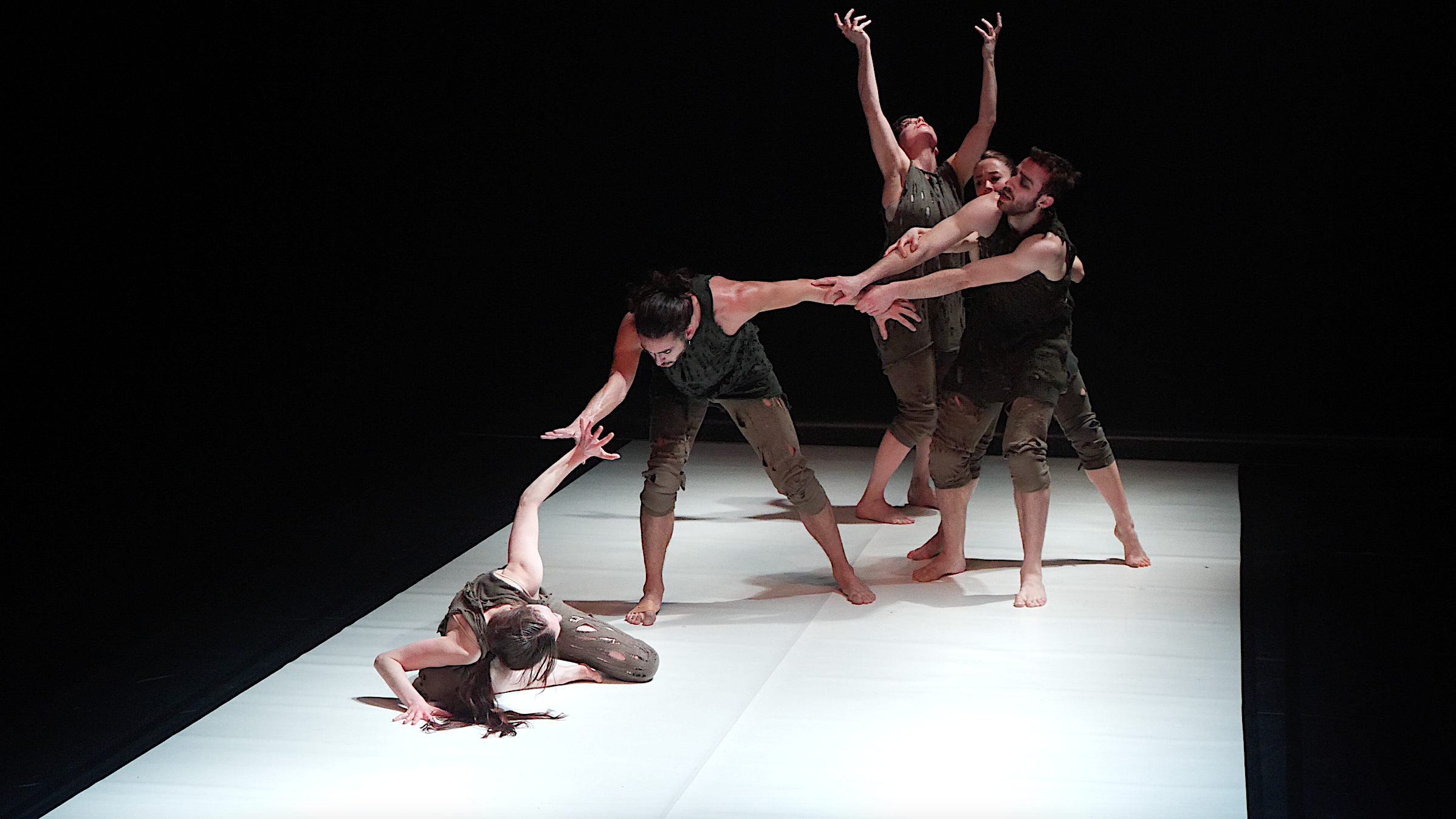DOCUMENT Balletto di Torino_©TANZweb.org