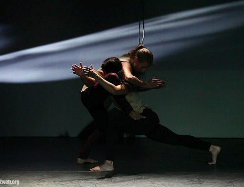 Neue Mittelzentren Tanz für Köln und Essen
