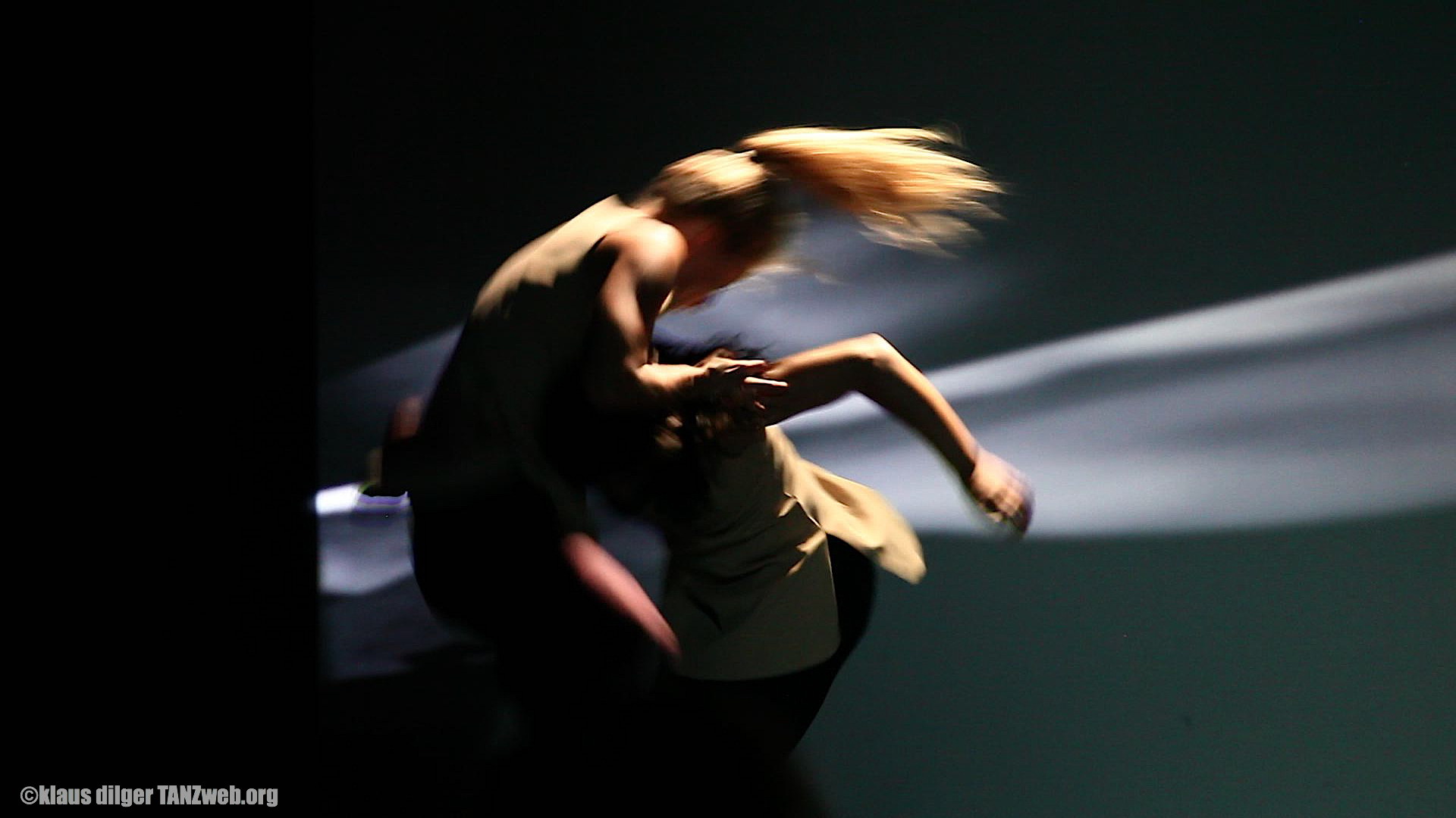 ©Tanzweb-at-Tanzfaktur