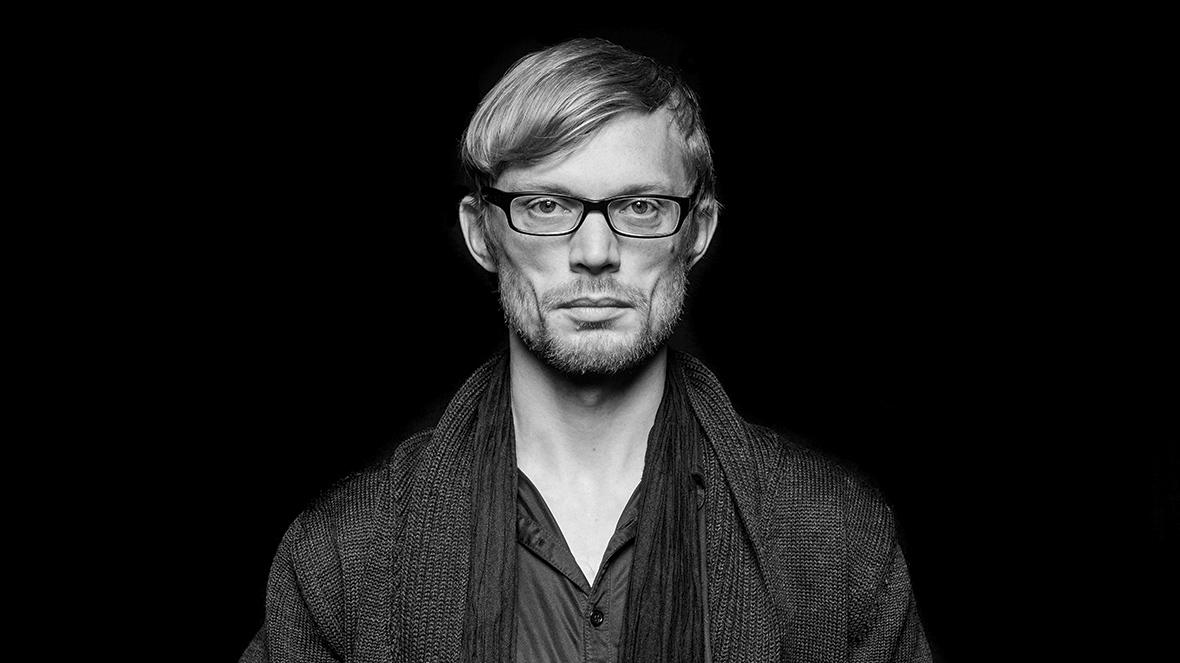 BenJRiepe-portrait-©Jörg