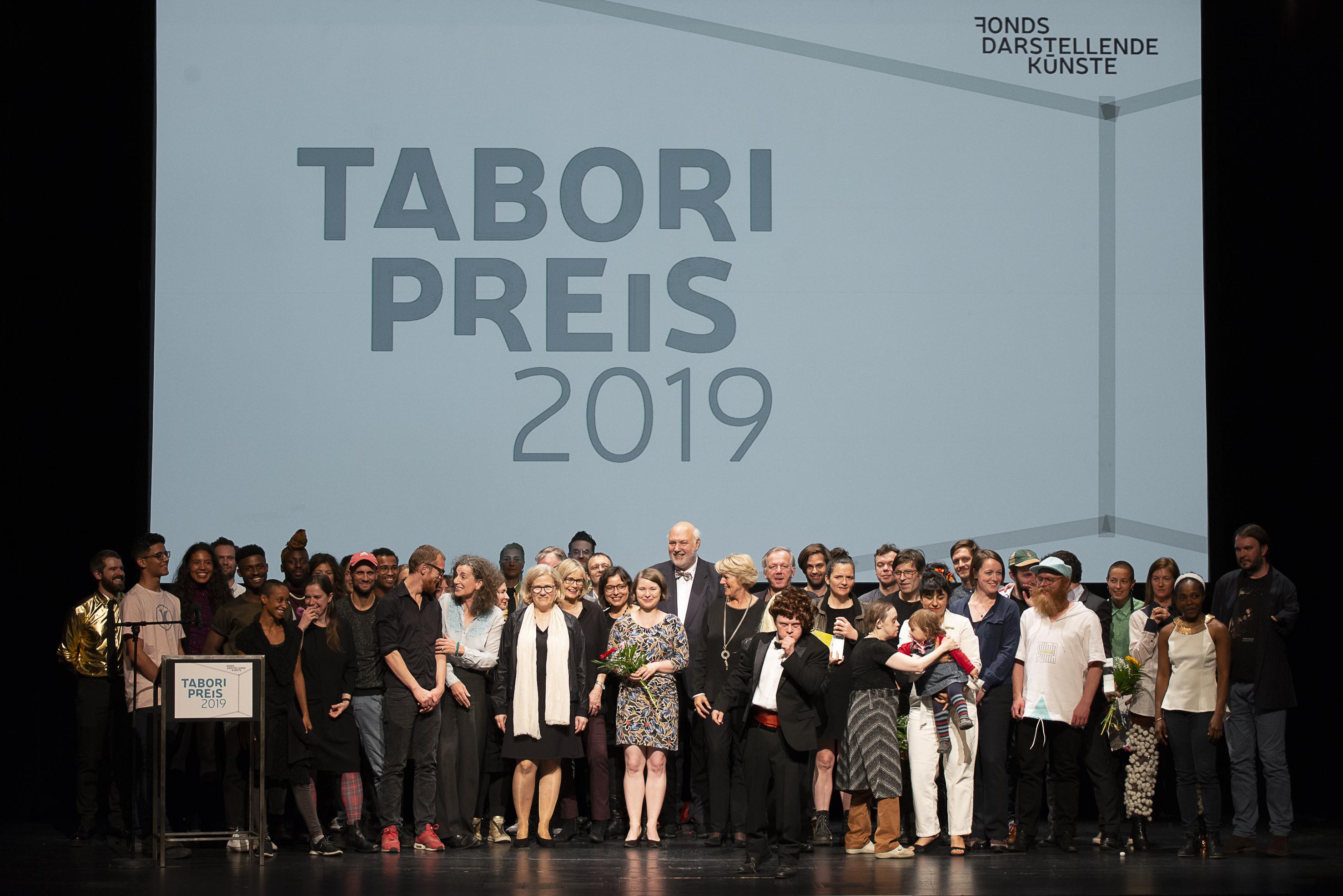 Taboripreis2019_alle Preisträger_Programmbeteiligte