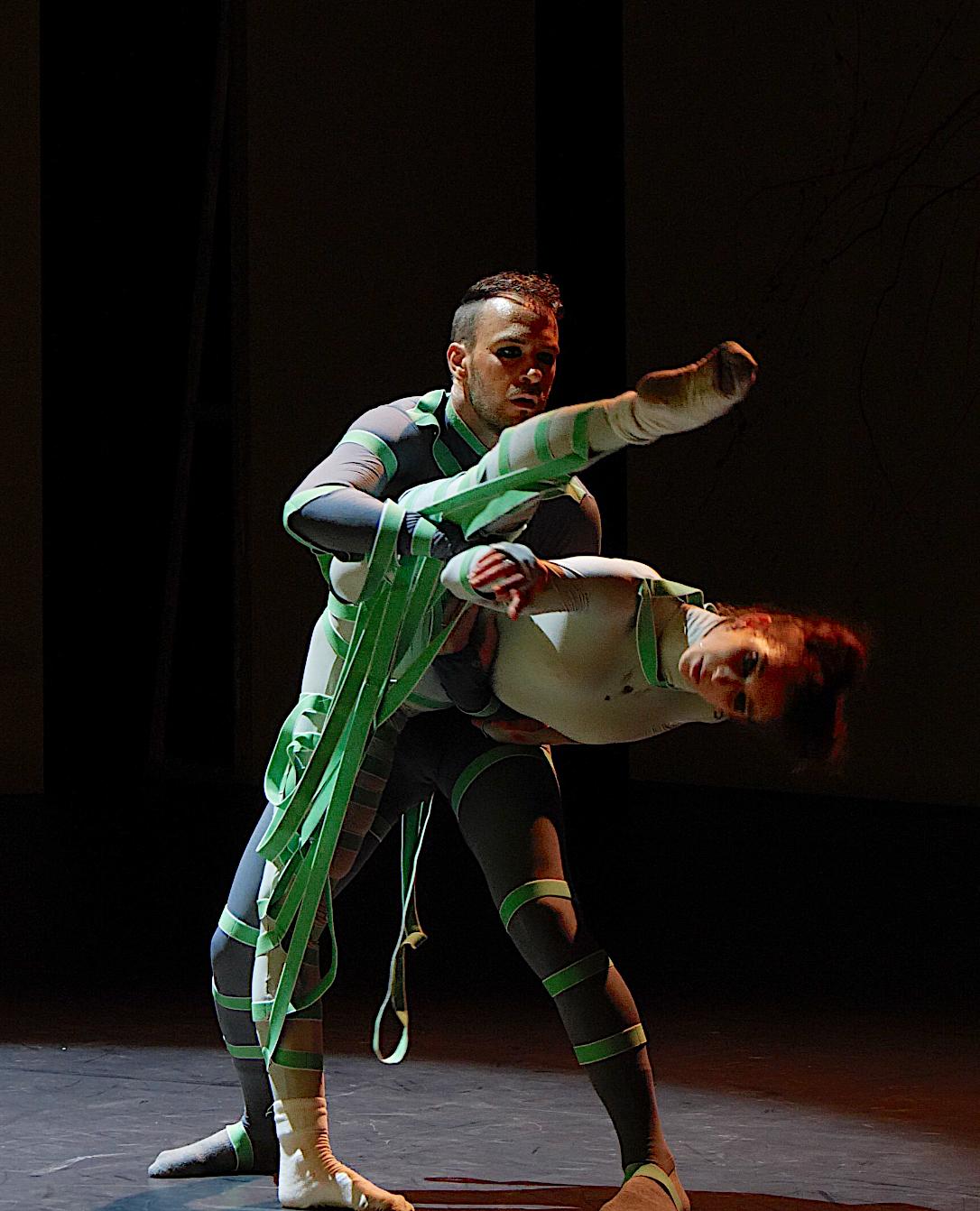 ROUGHHOUSE-Richard-Siegal_SchauspielKoeln©TANZweb.org_Klaus-Dilger