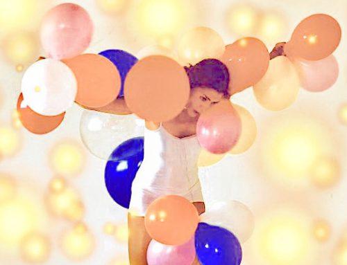 Sparkling bubbles – jenseits der Meinung