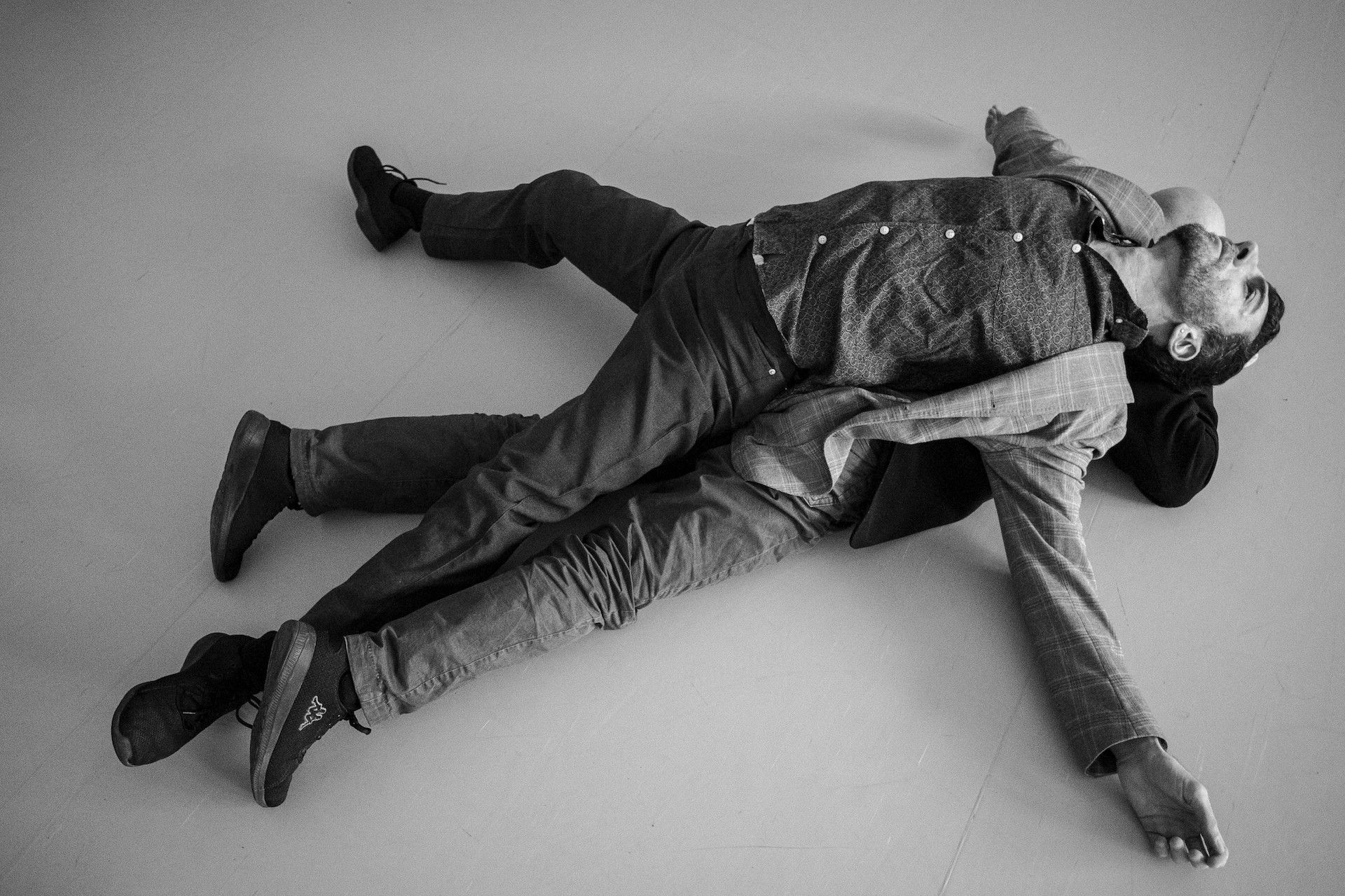 Kaiser_Antonino_Dance_Ensemble-L-État-des-Choses_Foto_Avishai-Finkelstein