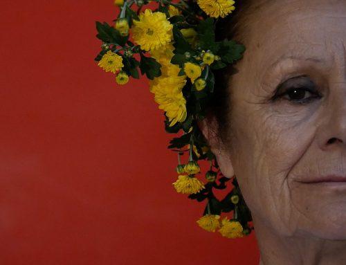 MALOU & DOMINIQUE – Ein Tanzfilm im öffentlich-virtuellen Raum