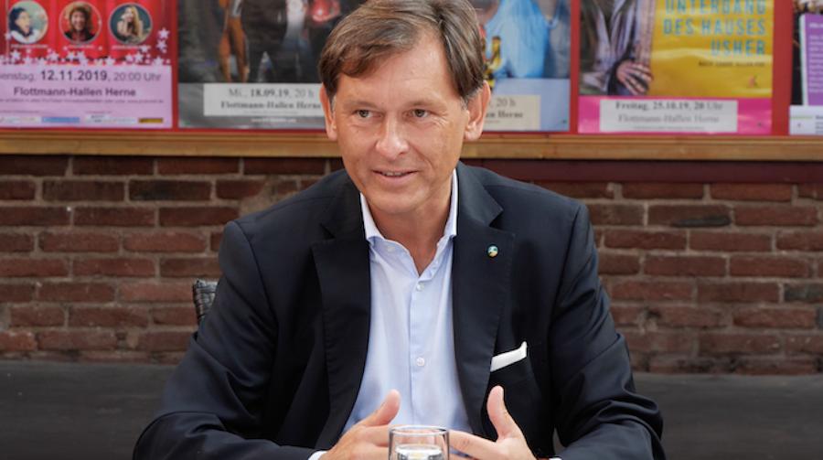 Oberbürgermeister-der-Stadt-Herne-Dr.-Frank-Dudda