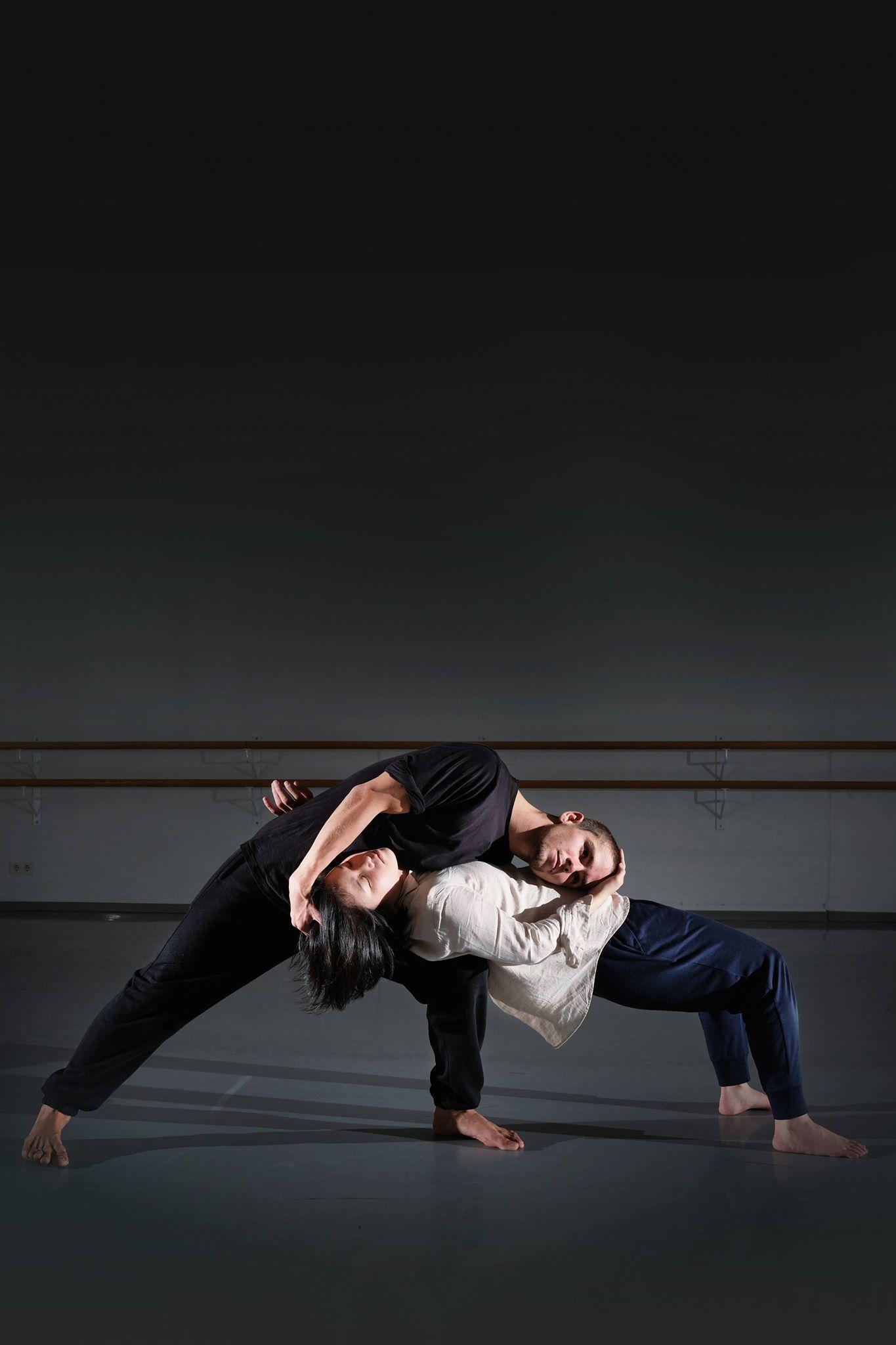 Tchekpo-Dance-Company-BetrAchtung-©Jörg-Brückner