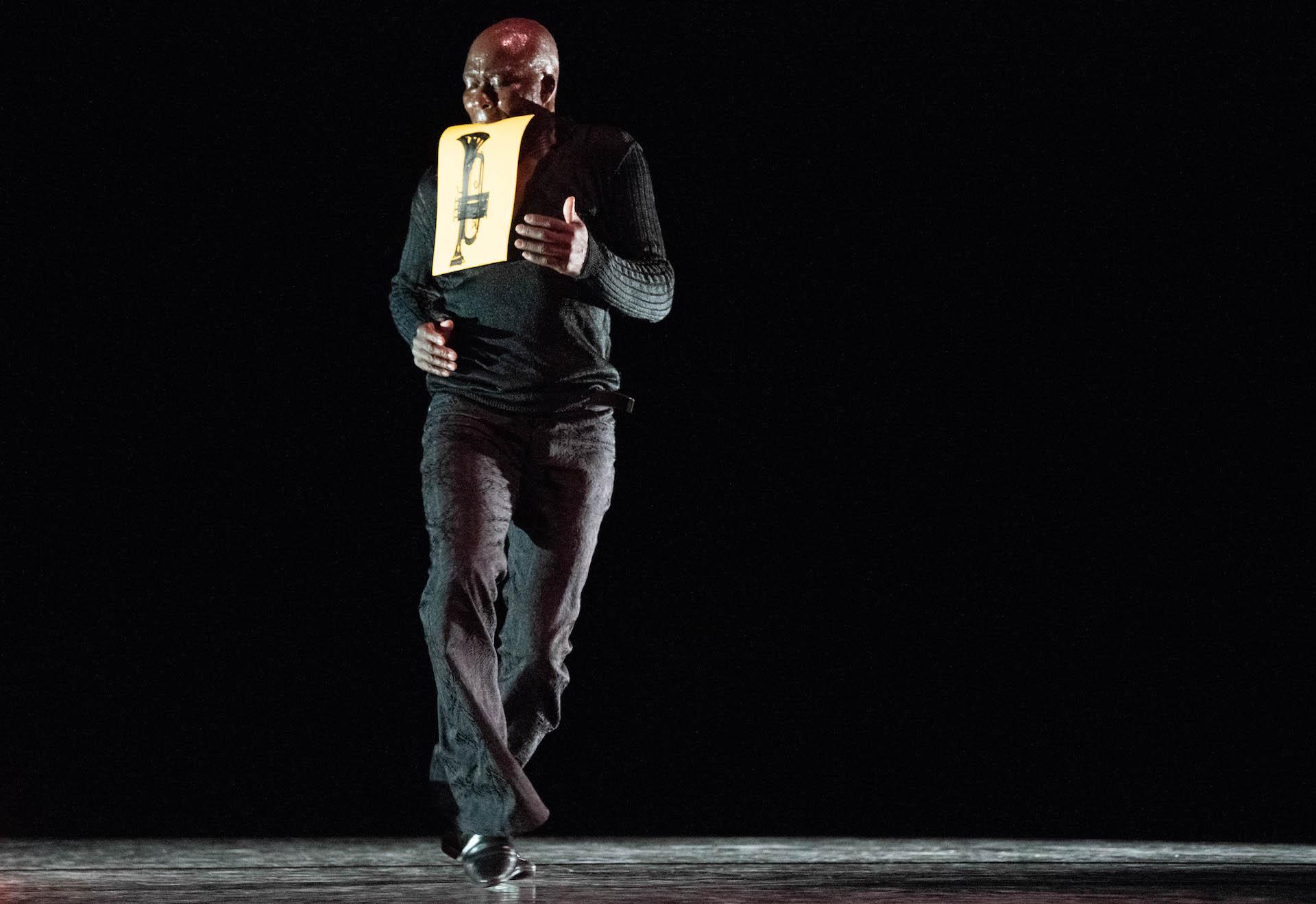 Tchekpo-Dance-Company-Pour-Miles-D.-©Jim-Coleman