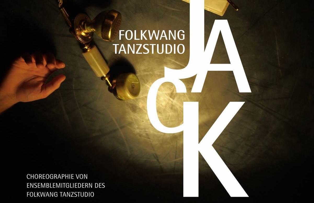 Folkwang-Tanz-Studio-JACK
