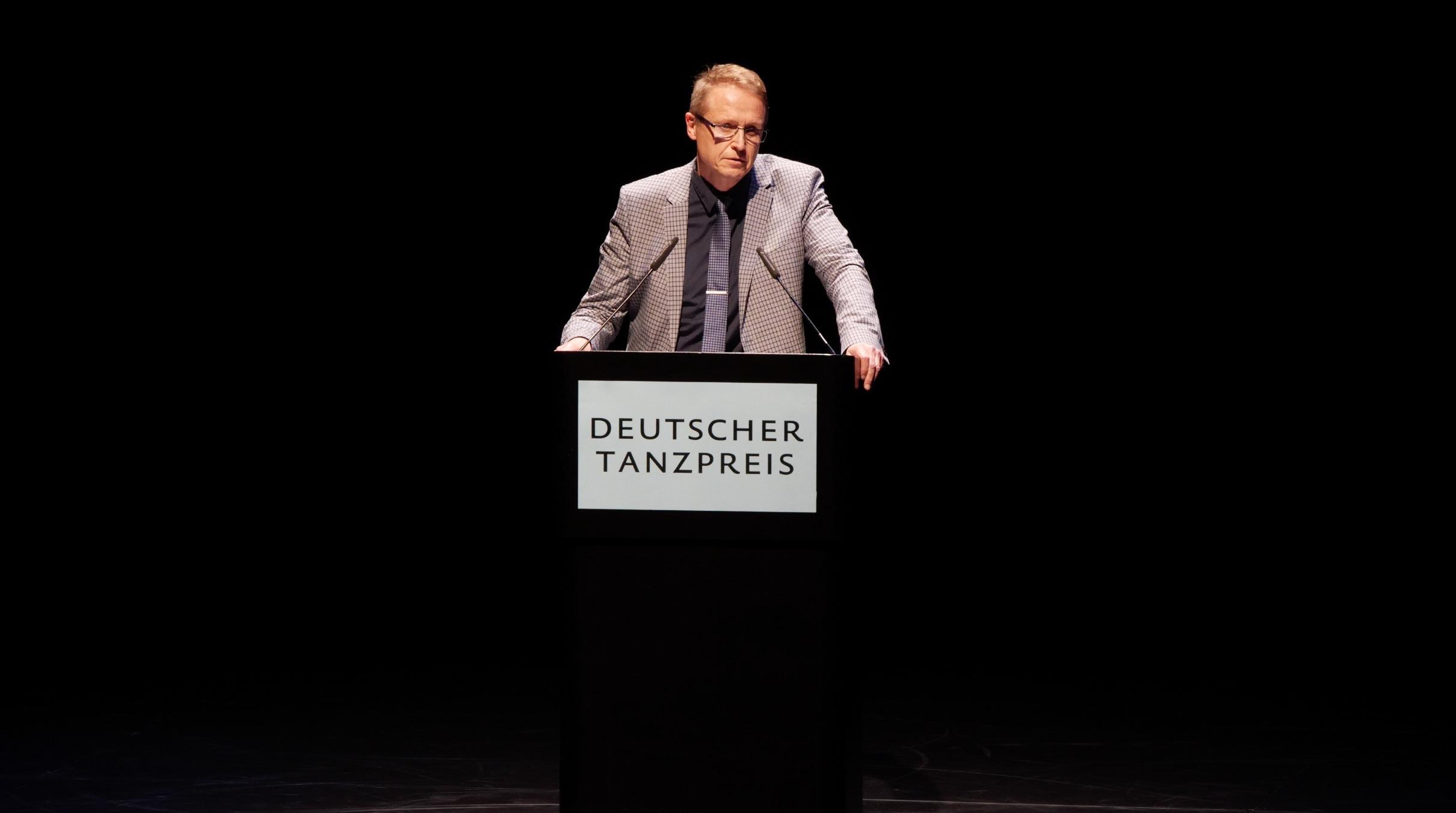 Tanzpreis Gala 2019©TANZweb.org_Klaus Dilger
