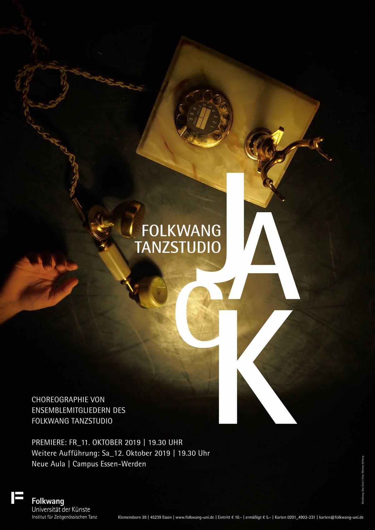FTS_plakat_jack_