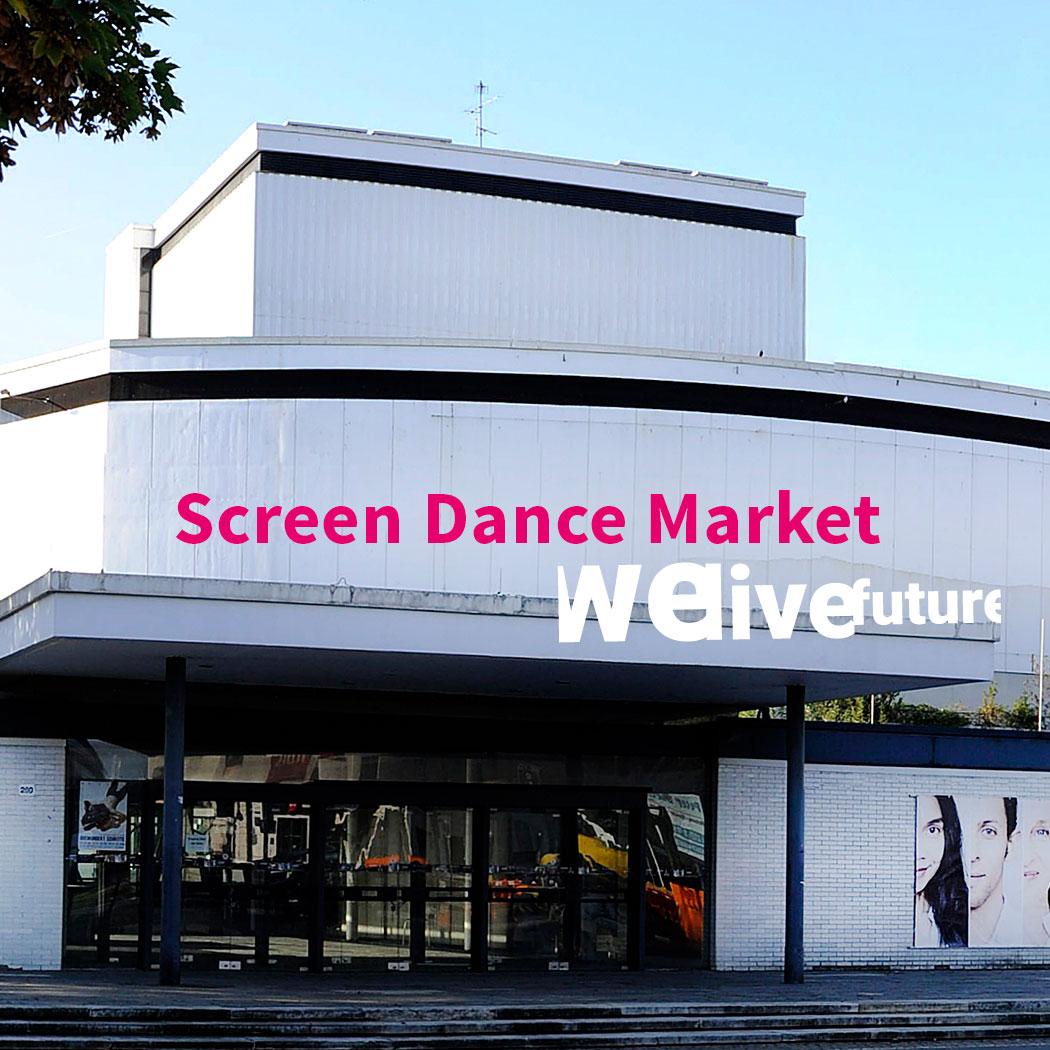 teaser-screendancemarket