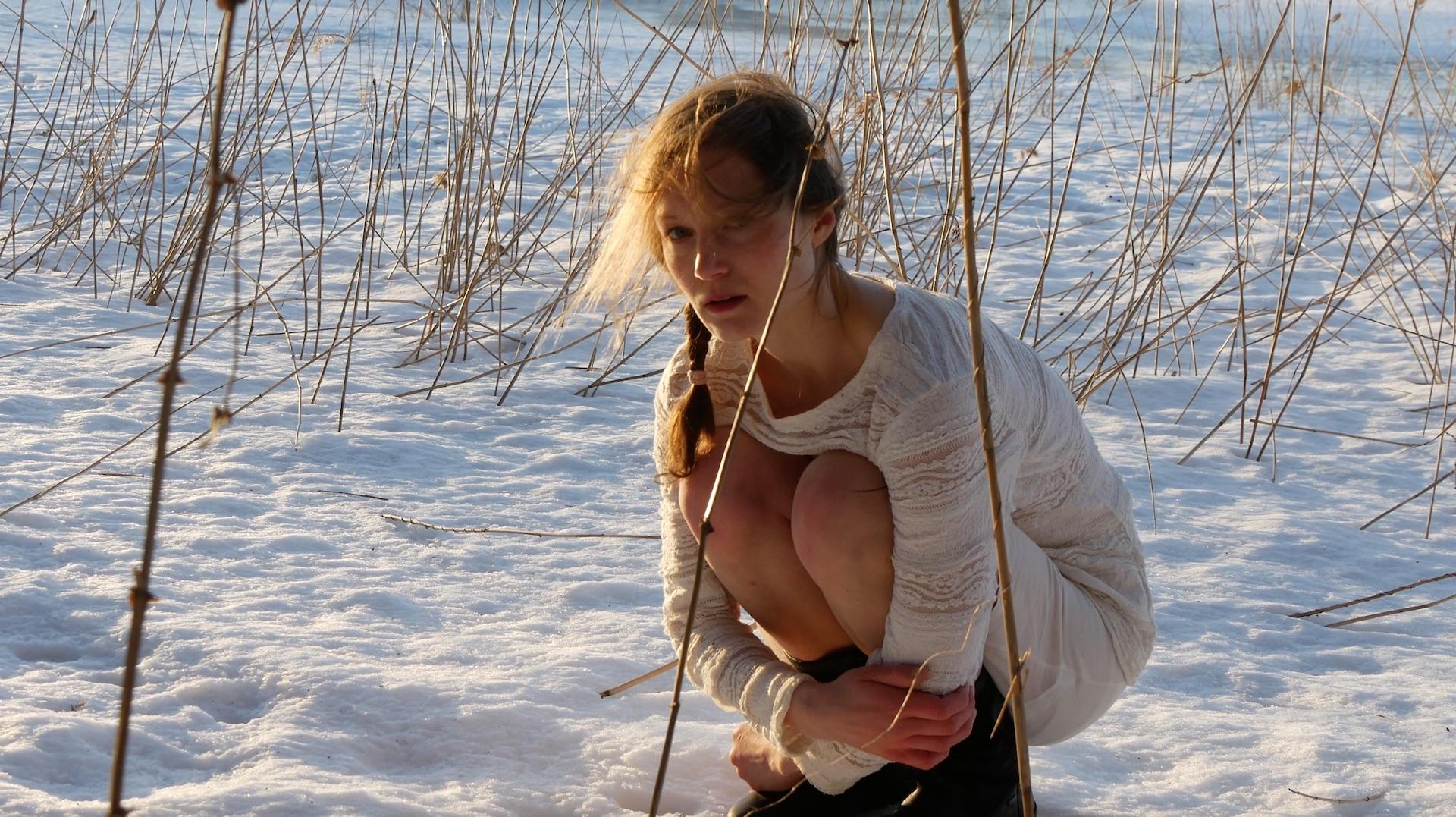 HELSINKI-DIARIES_Nathalie-Larque