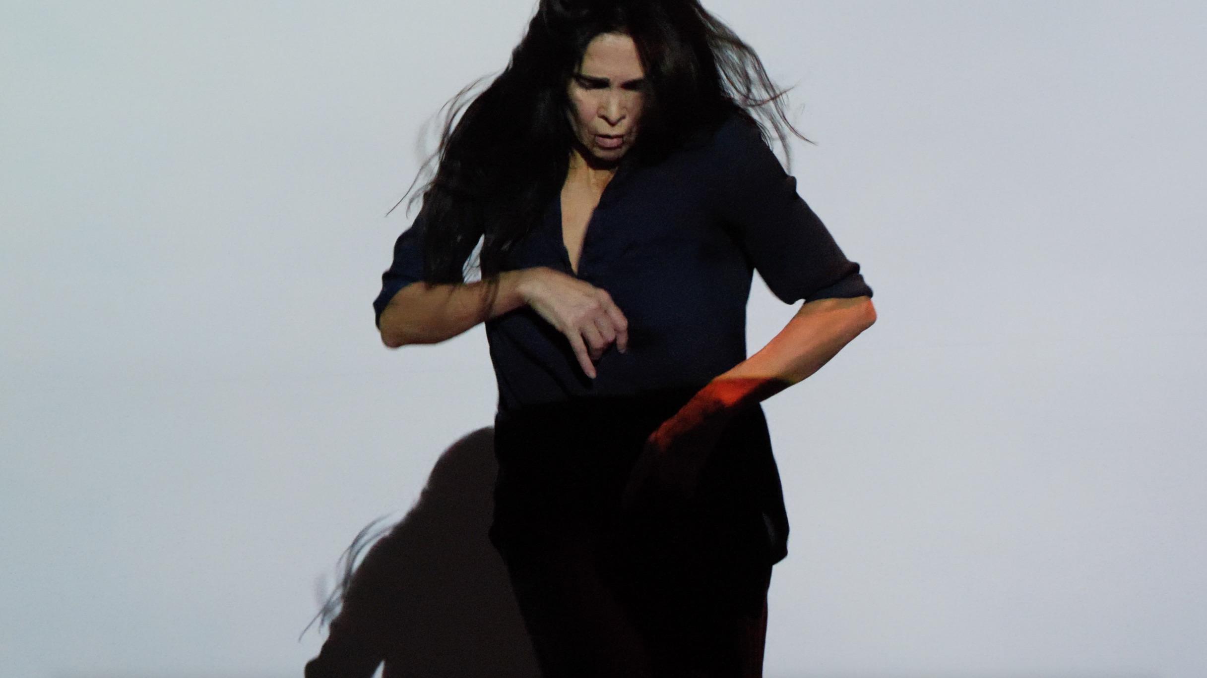Ruth Amarante&Lee Yanor_My Body RemembersUNDERGROUND-VII@TANZweb_Klaus-Dilger