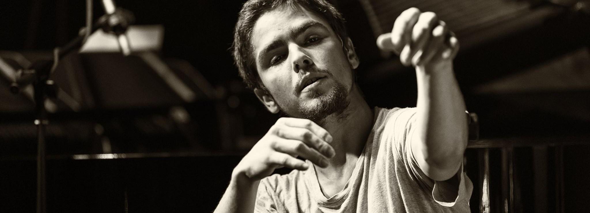 Danilo Valpassos Cardoso@samadhyana dance company