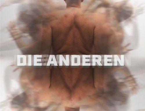 PREMIERE in den Ehrenfeldstudios in Köln: DIE ANDEREN