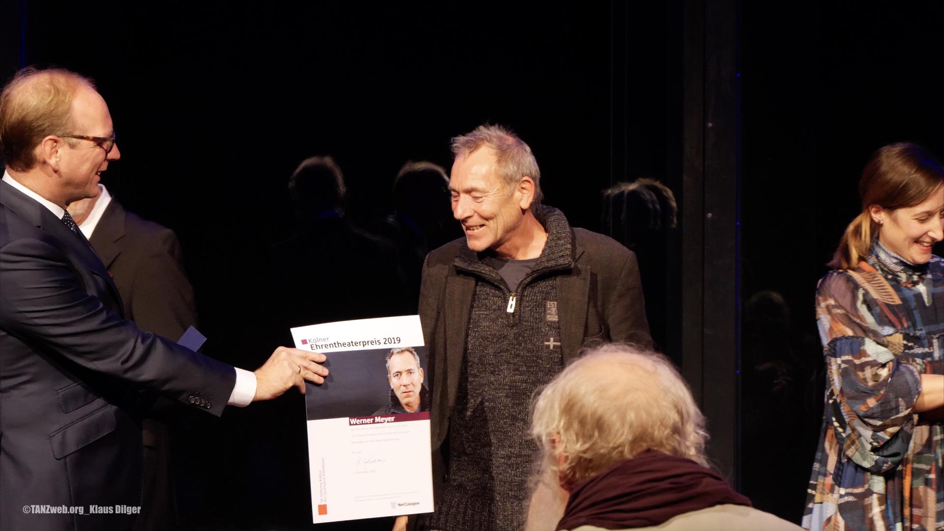 EHRENPREIS-SK-Stiftung-Kultur©TANZweb.org_Klaus-Dilger