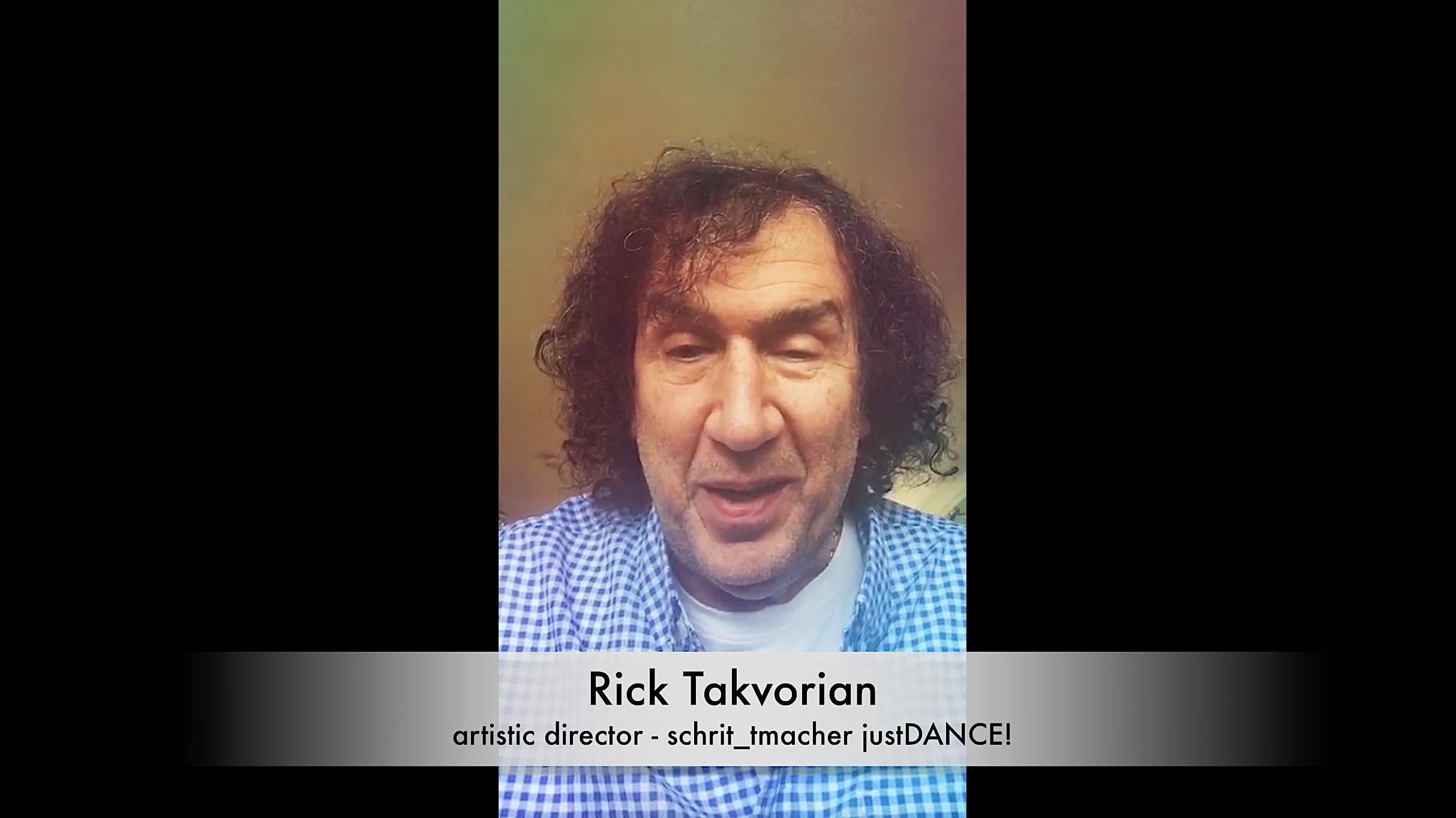 Rick-Takvorian-live