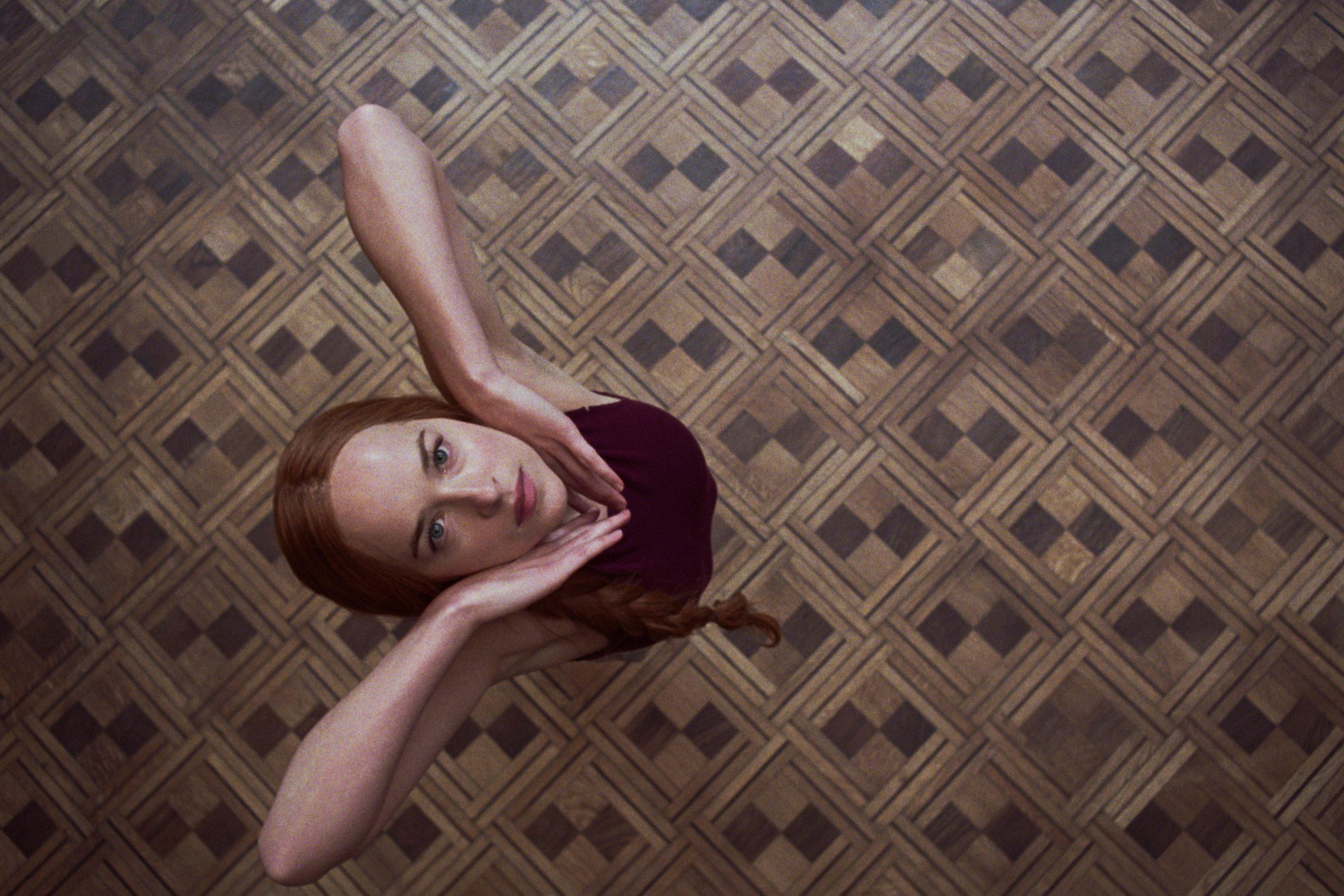 03-SUSPIRIA-Dakota-Johnson_photo-credit_Amazon-Studios.jpg